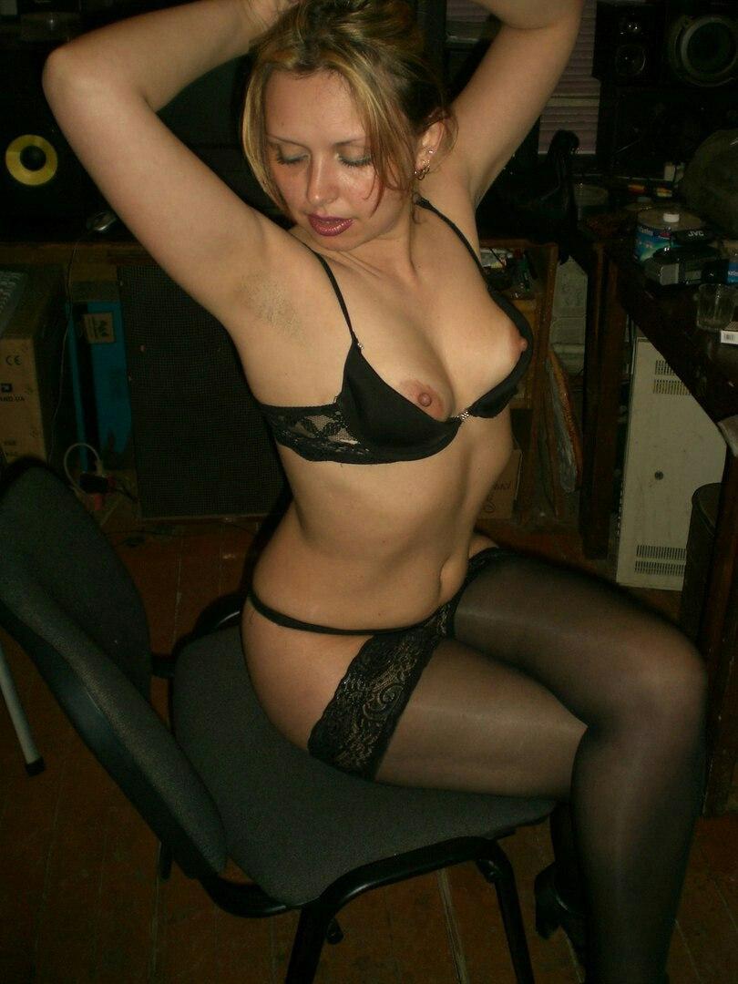 моему порно видео с полицией читать позитивчег)))