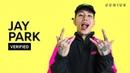 Jay Park SOJU Official Lyrics Meaning Verified