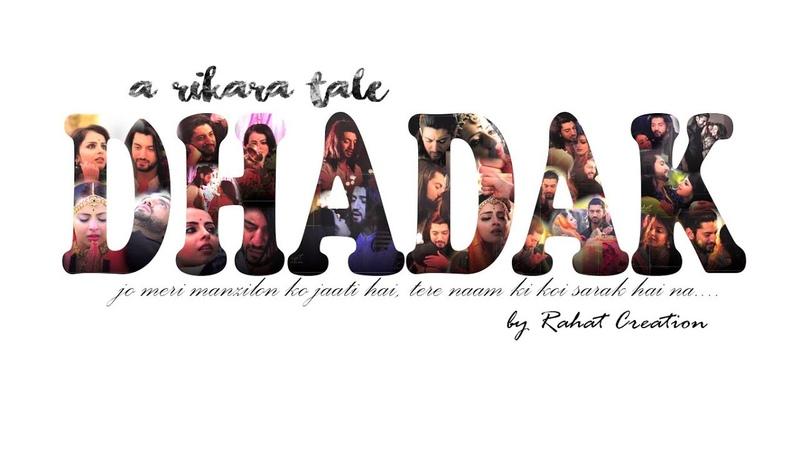 ◆O×G◆ ||Dhadak|| (READ DESCRIPTION)