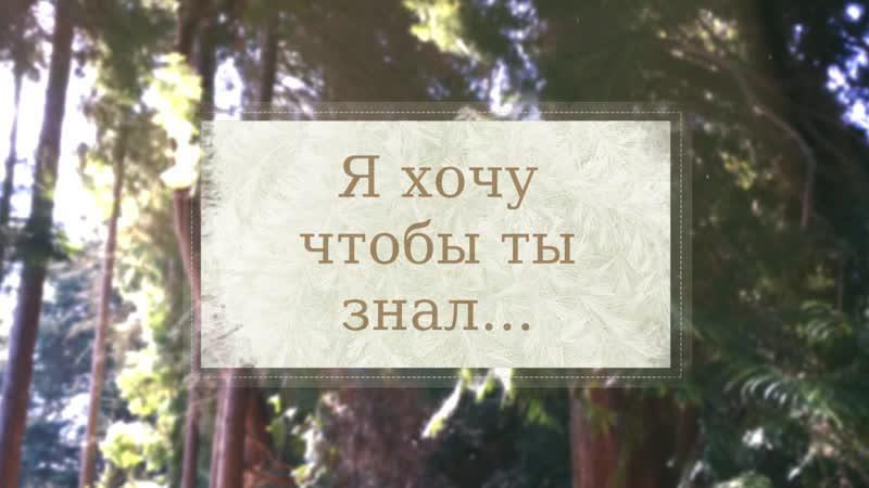 Sheron-Shery_Stoun_1080p
