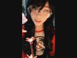 Bonbi @bonbibonkers - Jade Harley 12