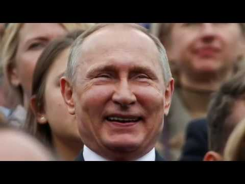 353: Произошла ли в России радиоактивная катастрофа? Последниe данные.