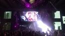 SVET My Friend Live Mix