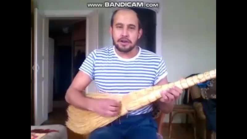 гитарист Алексей vichatter.net