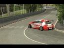 GSCE Seat Leon TC 1.22.1