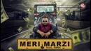 Meri Marzi   YARA   Official Music Video   2019   HD