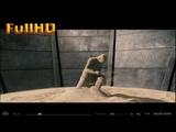 Первое появление Песочного Человека