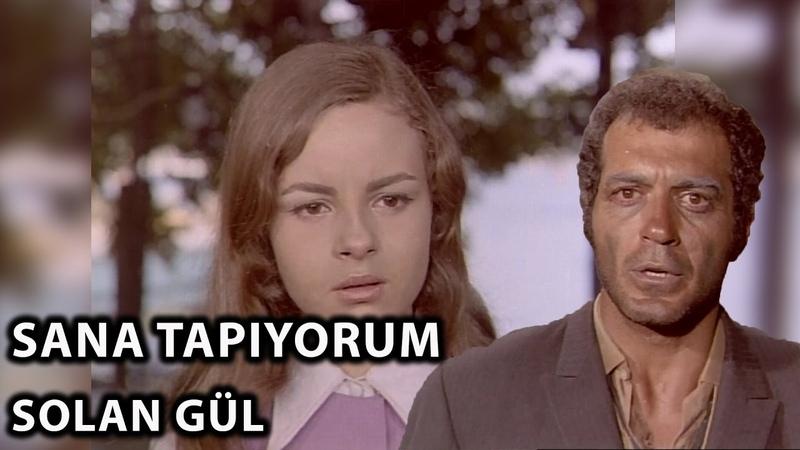 Ayşecik Solan Gül (1971) - Zeynep Değirmencioğlu Fikret Hakan