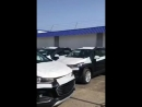 В Узбекистане новый Chevrolet Tracker уже готова к продаже t.me/joinchat/AAAAAEiMzigsdIK7nY-RYg