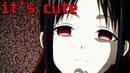 O kawaii koto moments お可愛いこと | Kaguya-sama: Love is War