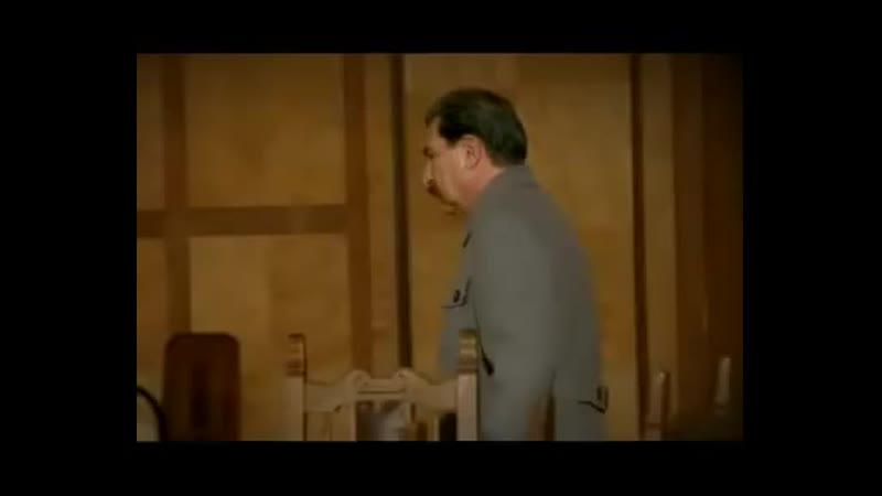 В круге первом - фрагмент со Сталиным_001_002.mp4