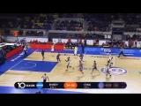 Enisey vs CSKA. Highlights _ «Енисей» - ЦСКА. Обзор