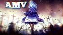 AMV Spencer Maro Starfire