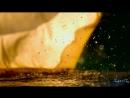 YANNI-One Man's Dream(Ledovskiy Valeriy Remix) HD,