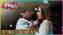 Zoya And Aditya PASSIONATE HUG | Bepannah Upcoming Twist | TellyMasala