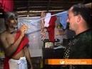 Шри Ланка. В поисках приключений с Михаилом Кожуховым.