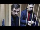 Срок украинским морякам, Томос-тур Порошенко и месть за Huawei. Последние новости (22:00)