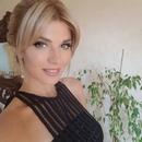 Вера Драгомарецкая фото #4