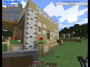 Со стрима[Minecraft] - R.I.P песель
