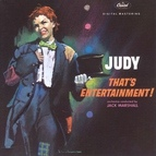 Judy Garland альбом That's Entertainment!