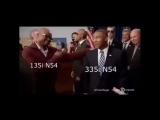 Интересно, сколько людей поняли смысл данного видео?