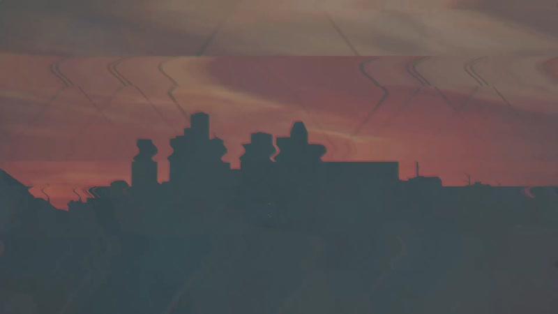 Capturez ft. Baylee J - Skyline