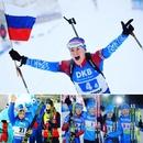 Юрий Олейников фото #9
