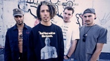 Rage Against the Machine - London 5-28-93 (Full Concert)