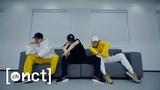 NCT TEN Choreography Practice Coco Chanel (Nicki Minaj Feat. Foxy Brown)
