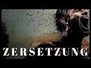 Stasi Taktik gegen Rechte Die Methode der Zersetzung ibizagate Martin Sellner Lang 1