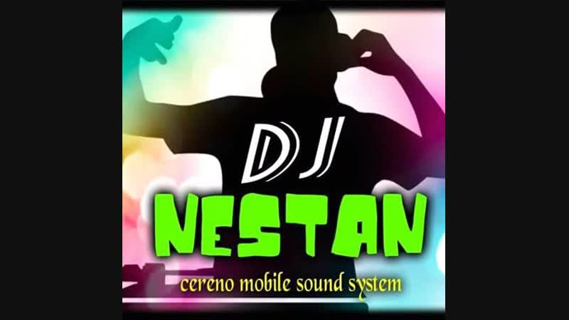 Modern Talking Ft. Dj Nestan - Do You Wanna (slowmasa remix 2019) ( 480 X 484 ).mp4