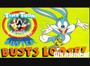 Tiny Toon Adventures Buster Busts Loose Snes Super Nintendo Part3 18