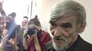 Главе Мемориала в Карелии грозит 9 лет Он вину не признает
