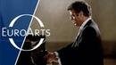 Barenboim: Beethoven - Sonata No. 23 in F minor, Op. 57 Appassionata