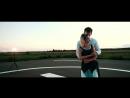 Свадебный танец Виктории и Никиты Хореограф Анна Ракитина