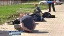 Хованское побоище: ежедневно на кладбище крутится около 4 миллионо