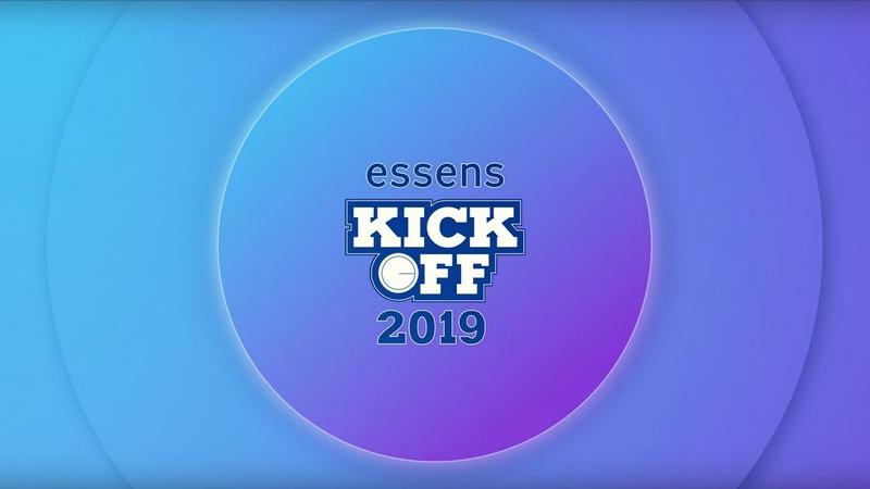 KICK OFF Tour 2019 / HUN