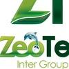 Моющие чистящие средства ZeoTecInterGroup
