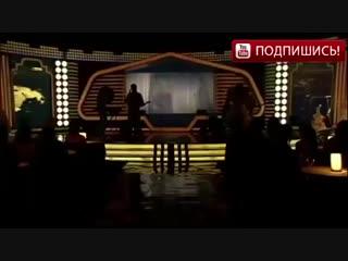 Перекресток сериал песня из сериала перекресток. Қазақша Өлең.mp4