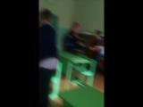 Иван Разумов - Live