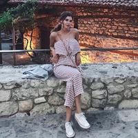 Аватар Margarita Kolesnikova