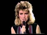 Kim Wilde - Cambodia (Live 1981)