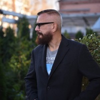 Андрей Ковалев фото