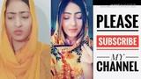 Punjabi Kuri na kamal kr ditta yaar