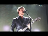 Interpol Live Full Concert 2019