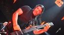 Metallica: For Whom the Bell Tolls (Amsterdam, Netherlands - September 4, 2017)