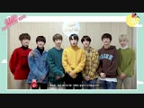 [VE:HIND] VERIVERY congratulate on Lunar New Year!