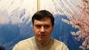 Даосский Самомассаж лица. Урок №1 Вступление