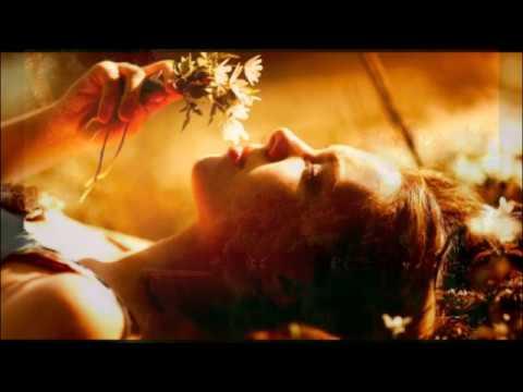 Медитация Восходящее Солнце Артем Бутенко