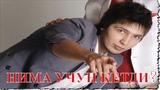 PREMIERE-ZOHID NIMA UCHUN UMMON GURUHIDAN KETGANINI AYTDI MAXSUS INTERVYU TO'LLIQ FORMATDA !!!!
